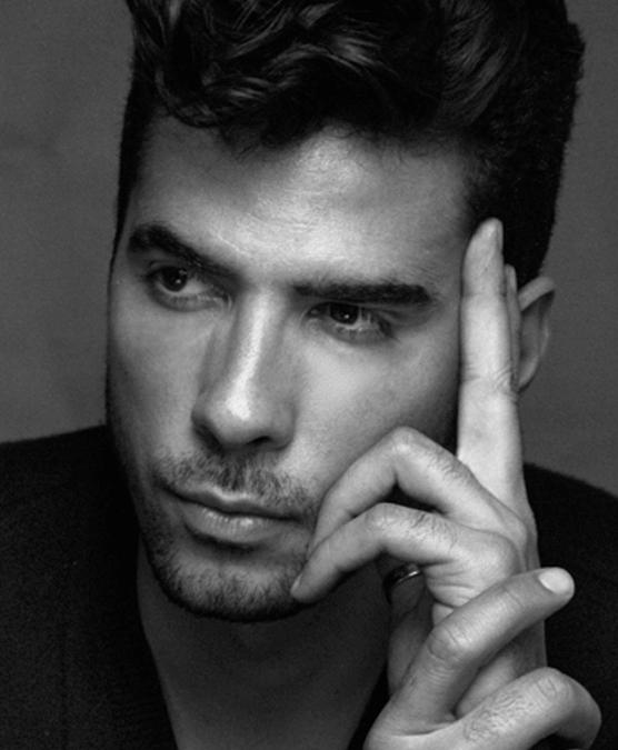 Sentta – Javier Gomez Panamá