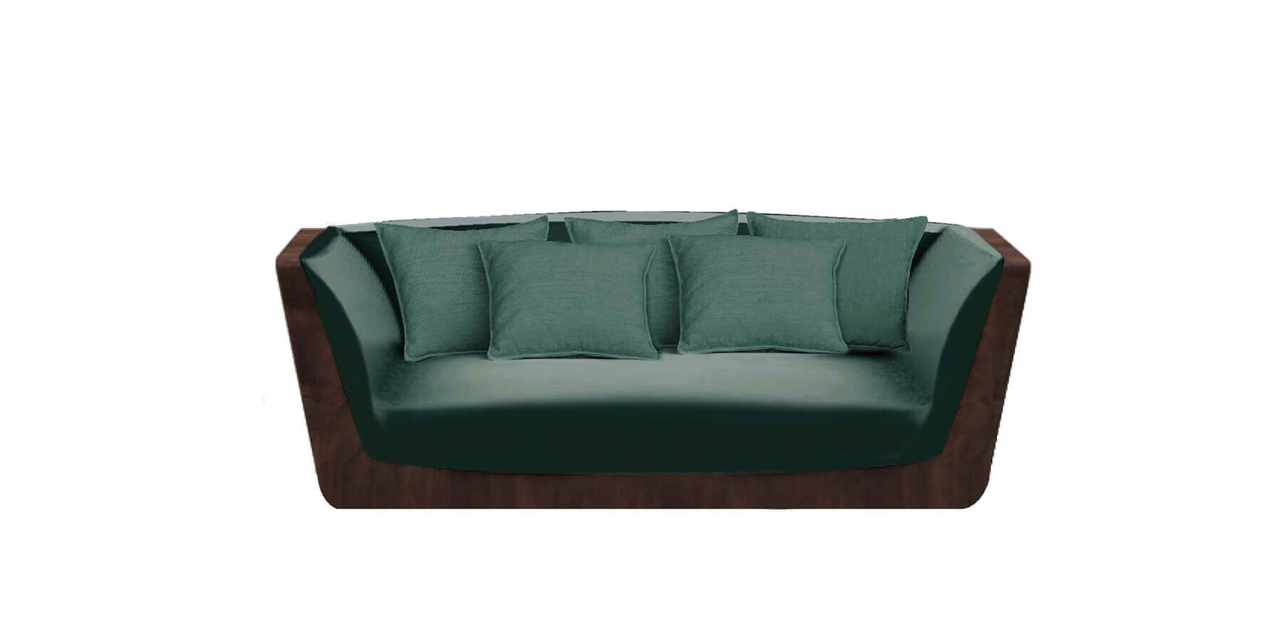 Viscaya Sofa JG Home